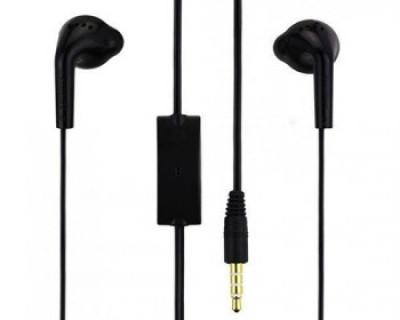 Ecouteurs intra-auriculaire Samsung  (autres coloris)