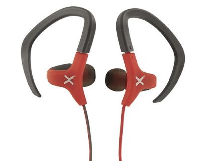 Ecouteurs Sport Oxi One (Autres couleurs)