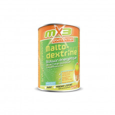 Pack de 3 boîtes MALTODEXTRINE goût neutre