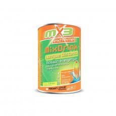 Pack de 3 boissons MIXDRINK LONGUE DISTANCE citron