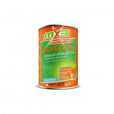 Pack de 3 boissons isotoniques MIXDRINK goût neutre