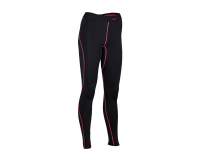 COLLANTS COMPRESSION FEMME