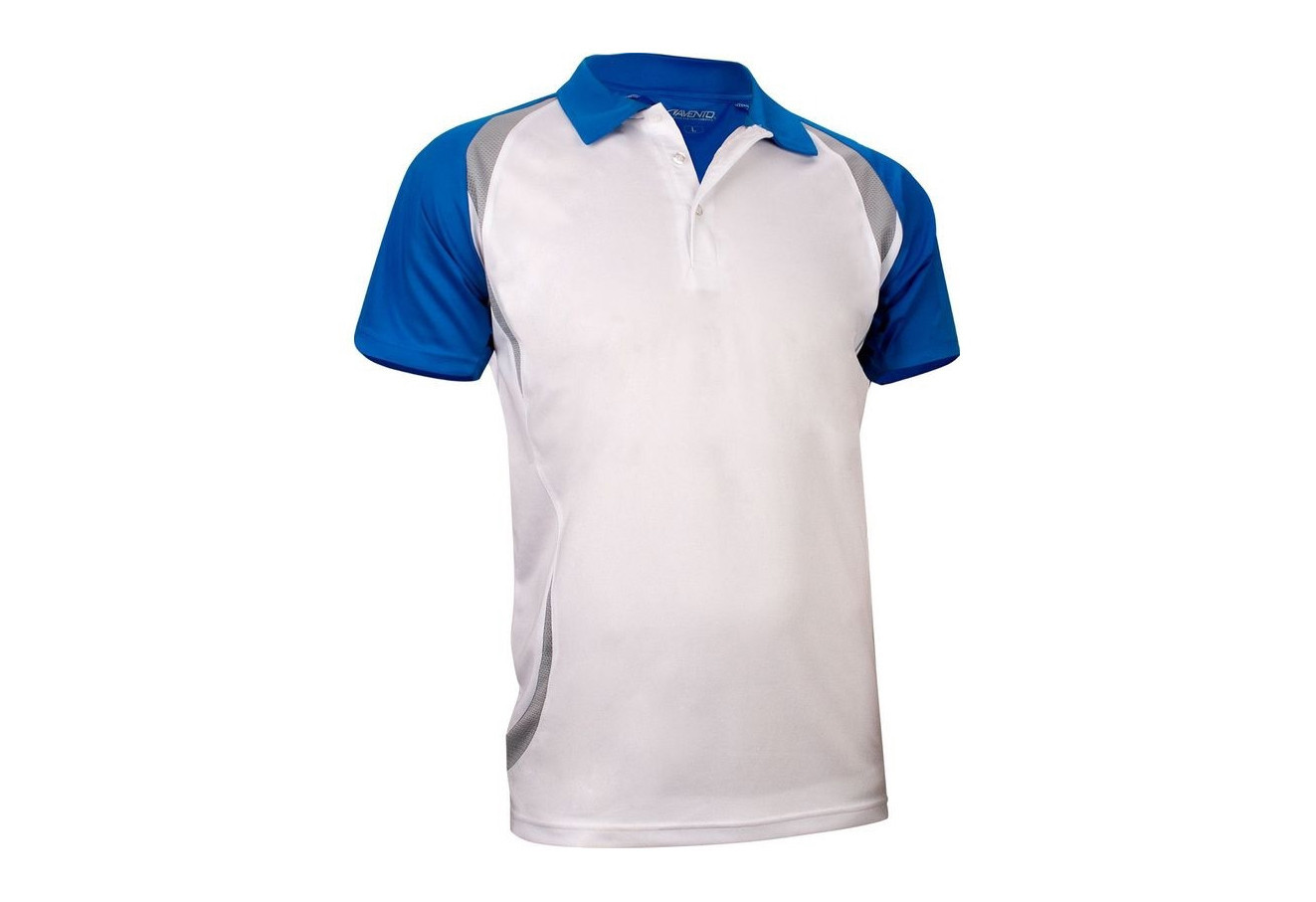 POLO SPORT - HOMME