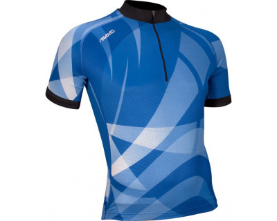 MAILLOT CYCLE - ADULTE (Autres coloris)