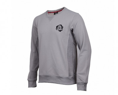 Adidas Pull over pour Homme