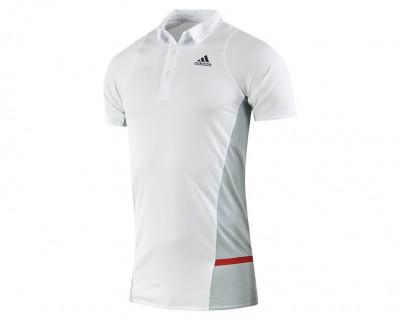 Adidas  Polo homme