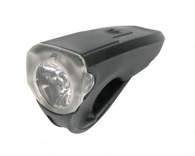 Feu avant à LED USB par Bike Original