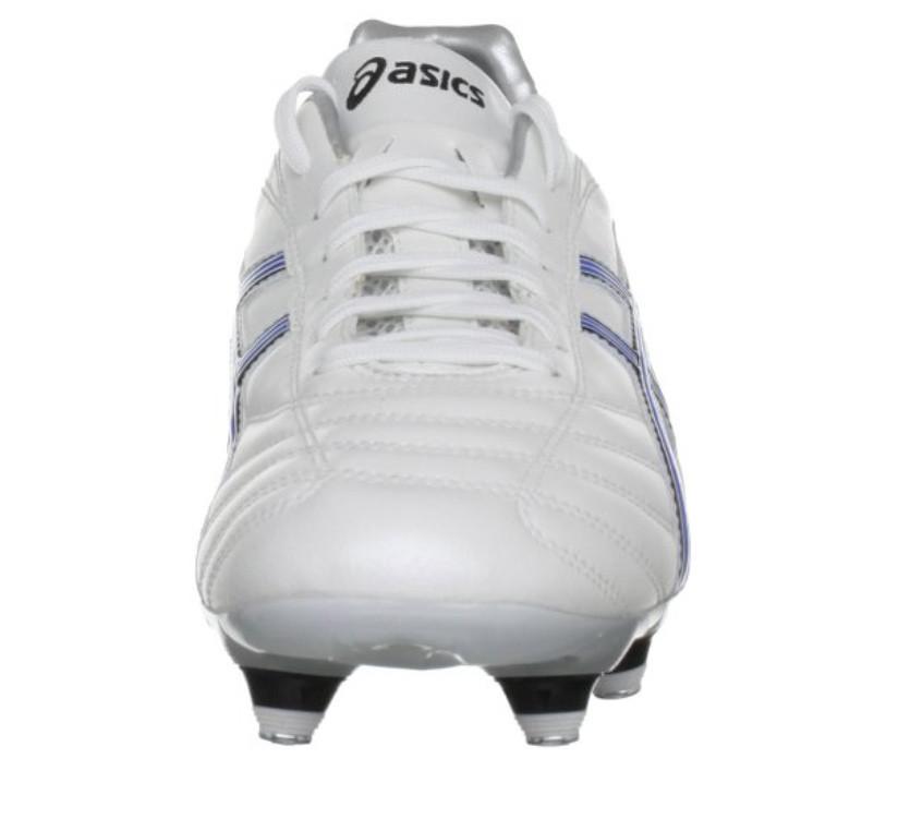 De Asics Homme Vente Pour Privées Ventes Chaussures Privée Football q4EwS