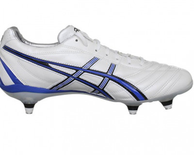 Chaussures de Football Asics pour Homme