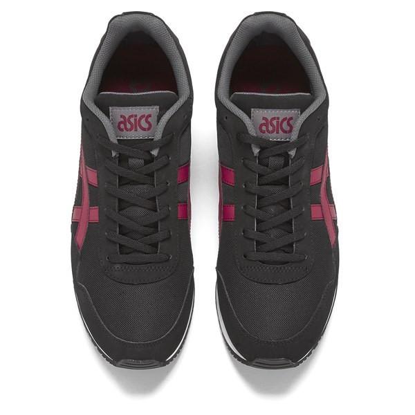 Chaussure de running Curreo par Asics pour Homme et Femme