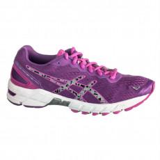 Chaussure de running Gel DS trainer 19 par Asics pour Femme