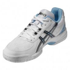 Chaussure de basket Gel pivot 9 par Asics pour Femme