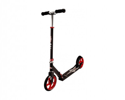 TROTTINETTE PLIABLE 200MM LOW - PRO LINE