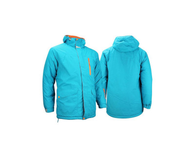 Veste de ski / Snow pour Homme (Plusieurs coloris)