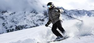 Ventes privées Sports d'hiver
