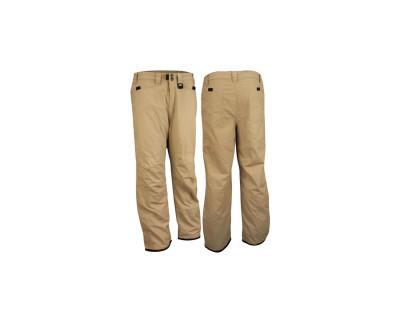 Pantalon de ski / Snow pour adulte (Plusieurs coloris)