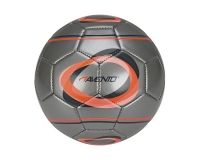 Ballon mini football (Plusieurs coloris)