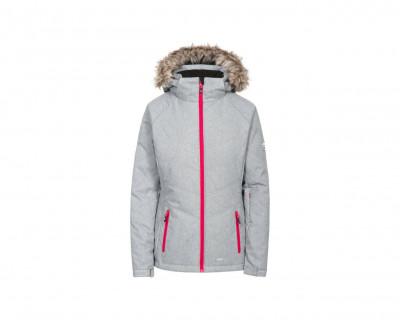 Manteau de ski Always TP75 par Trespass