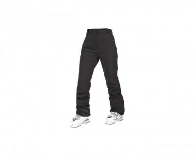 Pantalon Amaura TP 50 Par Trespass