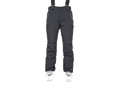 Pantalon de ski Galaya par TRESPASS (Plusieurs coloris)