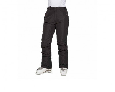 Pantalon de ski Tullow TP50  par Trespass