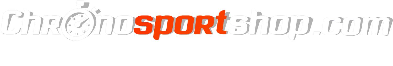 cdl.logo_alt_title